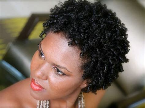 african american tight curls natural hairstyles 15 cute natural hairstyles for black women