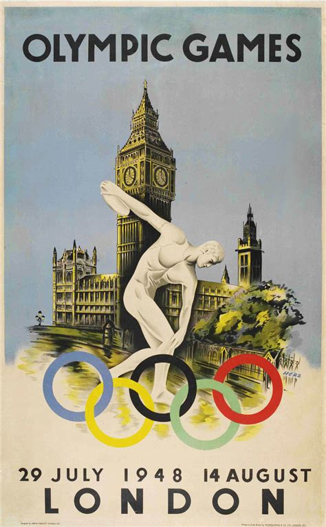 poster design london design context studio brief 2 tickets adverts pictograms