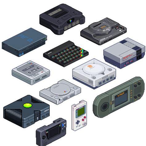 retro console dragoncity consoles modifier vos consoles r 233 tro