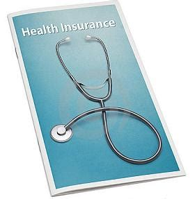 insurance plan brochure visitor insurance services