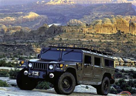 16 5 hummer tires 37 12 5 16 5 tires hummer car tires army mpv