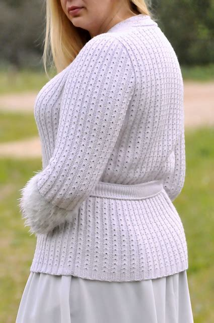 yeti sweater pattern things to knit august 2017 hands occupied