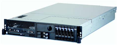 Memory Server Ibm X3650 Ibm X3650 7979 Ecu International Systems Management