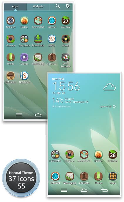 lg g2 themes apk a big collection of lg g2 themes