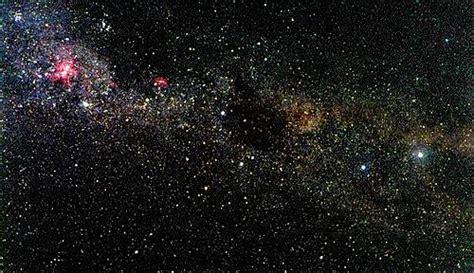imagenes de vajinas oscuras las nebulosas