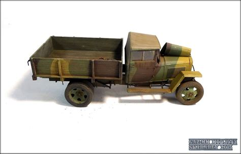 Miniart 35134 Gaz Mm Mod 1943 miniart 35134 gaz mm mod 1943 cargo truck zhuk
