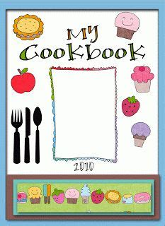 printable easy bake oven recipes 1000 images about easy bake oven on pinterest easy bake