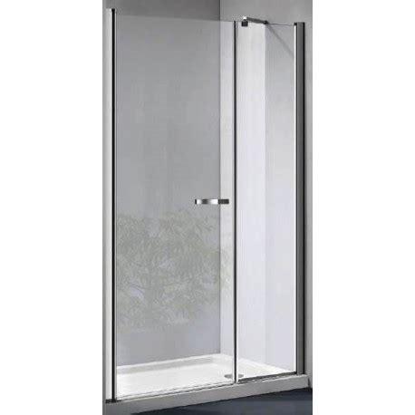 box doccia porta battente box doccia a porta battente vendita italiaboxdoccia
