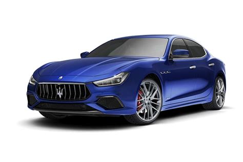 2017 maserati ghibli png maserati winter tour 2018 dates and locations maserati usa