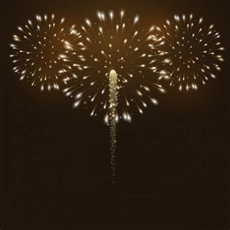 firework background fireworks background design vector free