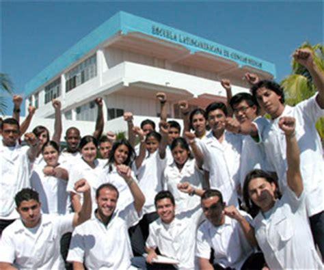 imagenes medicas santiago matr 237 cula de la escuela latinoamericana de medicina en