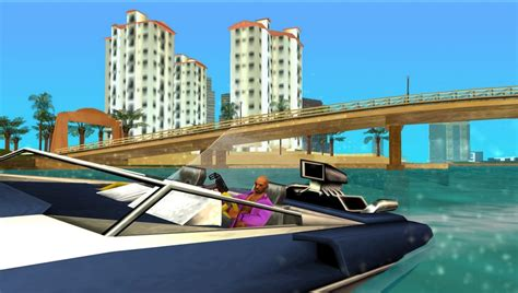 trucchi grand theft auto vice city stories psp macchine volanti gta series 187 gta vc stories 187 screen psp