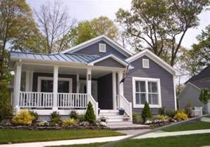 pricing on modular homes manufactured homes pricing can be confusing to potential