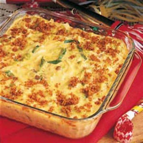 cabbage casserole recipe just a pinch recipes