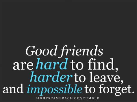 quotes about friendship good friendship quotes amazing wallpapers