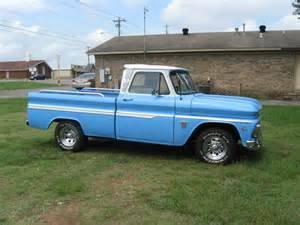 1964 Chevy Truck Wheels For Sale 1964 Chevrolet Truck For Sale