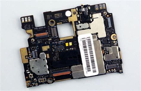 Ic Power Redmi Note 3 Pro Pm8956 xiaomi redmi note 3 teardown qualcomm snapdragon 650