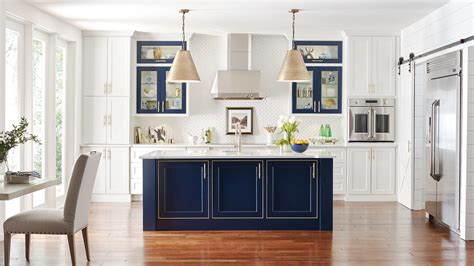 omega semi custom cabinetry