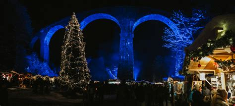 ravenna christmas lights ravenna lights decoratingspecial