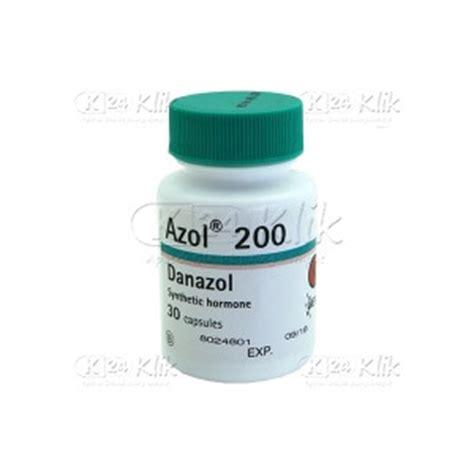 Jual Alat Tes Alergi jual beli azol 200mg tab k24klik