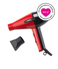 Curly Hair Dryer Recommendations best hair dryer for curly hair devacurl panasonic eh na65k chi turbo with diffuser shop