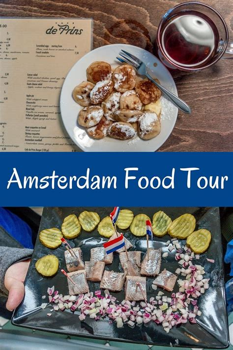 25 best ideas about food in amsterdam on
