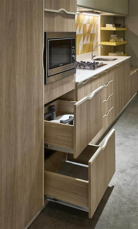 armarios de cozinha como escolher os arm 225 rios da cozinha lider interiores