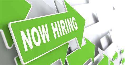jobs hiring 5 featured employers hiring now for flexible jobs flexjobs