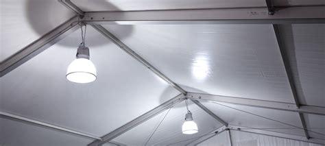 beleuchtung zelt beaufiful festzelt beleuchtung images gt gt itimo kunststoff