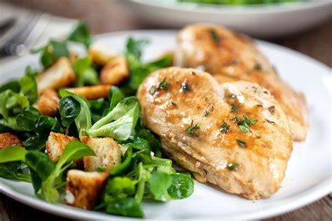 alimentazione maiale dieta carne di maiale magra