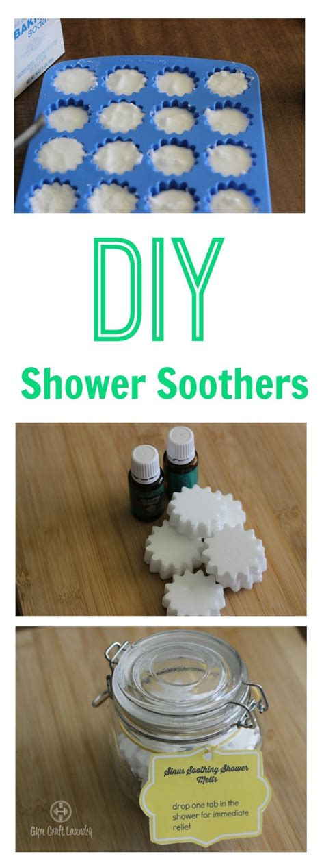 Vicks Shower Soothers by Vicks Shower Soothers Best Inspiration From Kennebecjetboat