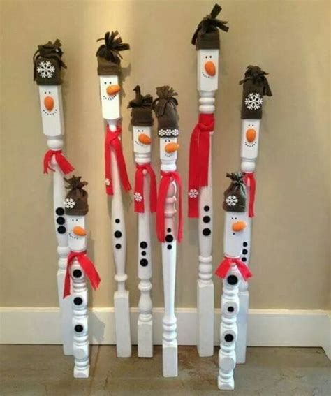 60 of the best diy christmas decorations kitchen fun 60 of the best diy christmas decorations kitchen fun