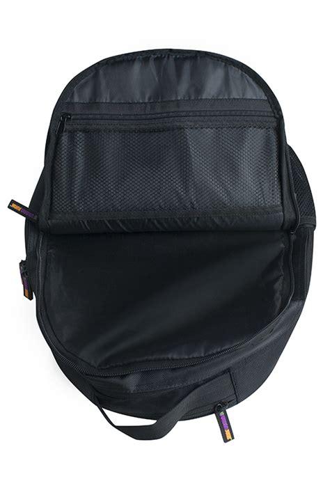 front opening backpack popin design junk large back pack laptop rucksack