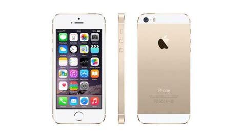 Tetris Iphone 5 5s 5se iphone 5se un iphone 5s am 233 lior 233 pr 233 sent 233 en mars
