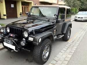 jeep wrangler 118 ch 1997 165 000 km