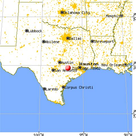 weimar texas map 78962 zip code weimar texas profile homes apartments schools population income