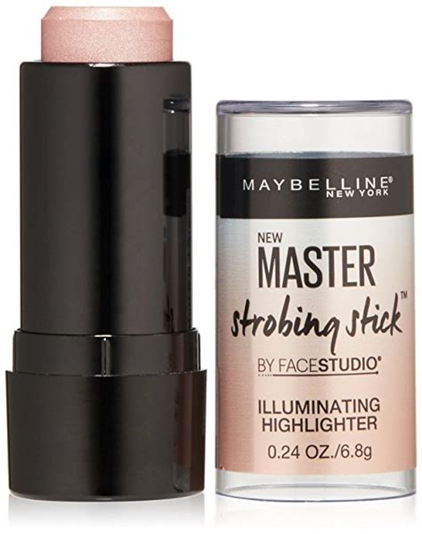 12 Best Luminizers by Best Highlighter Pen Makeup Style Guru Fashion Glitz