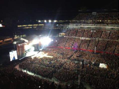 country music concerts new england 2013 what you need to know about country fest 2013 at gillette