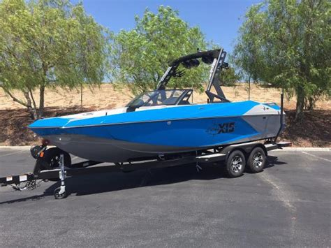 axis boats california axis a22 boats for sale in california boats
