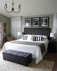 pics of bedrooms decorating