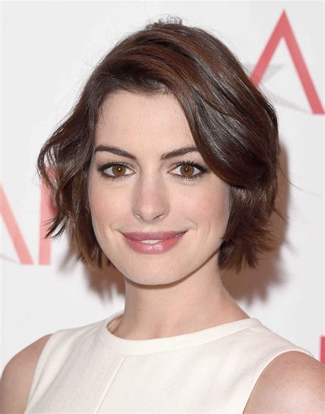 Haircut Exles Women | hairstyle exles the wavy bob 10 perfect exles of playful