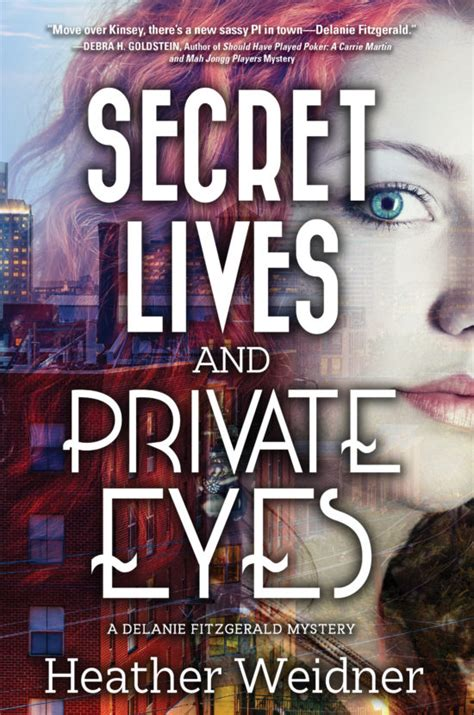 secret lives books secret lives and koehler books publishing