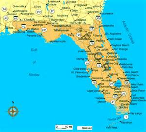 недвижимое имущество во флориде