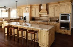 rustic birch kitchen cabinets images of kitchen cabinets in rustic birch