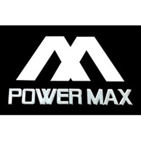 Raket Power Max apacs blend 6000 badminton racket 4u