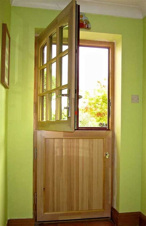 Glass Back Door Engaging Glass Back Door Back Door Ideas For Your House Doors Glass Doors And House Door