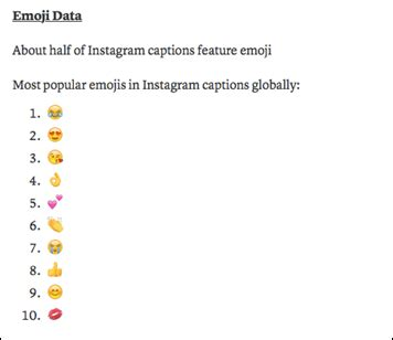 instagram emoji android instagram adds three new filters and emoji hashtag support ausdroid