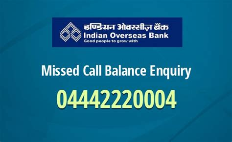 Indian Phone Number Address Search Indian Overseas Bank Toll Free Number Contact Helpline Number Office Address
