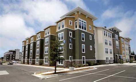 Csu Housing by New Csumb Housing Project Comes Scrutiny