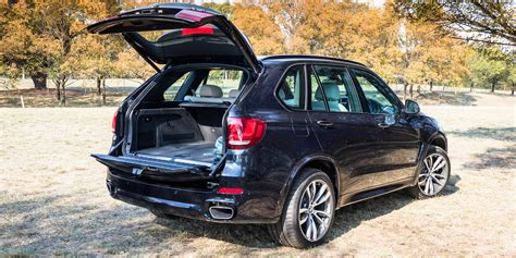 2016 bmw x5 xdrive40e in hybrid review caradvice